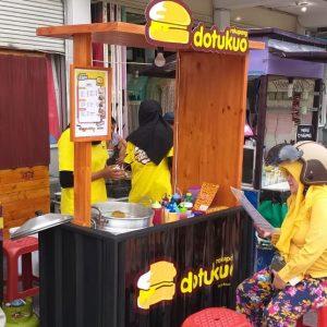 waralaba rokupang viral 0812 2723 2657 franchise rokupang dotukuo